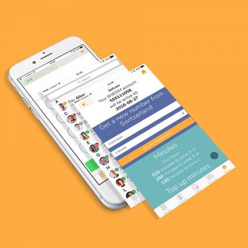 download-bnesim-app-01-500x500-light