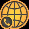 international-calls