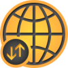 international-data