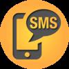 international-sms