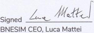 luca_signature