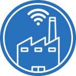 BNESIM - IoT - Industry