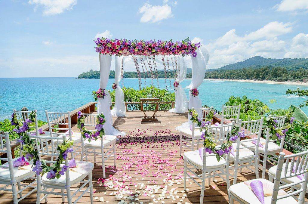 destination wedding international sim card
