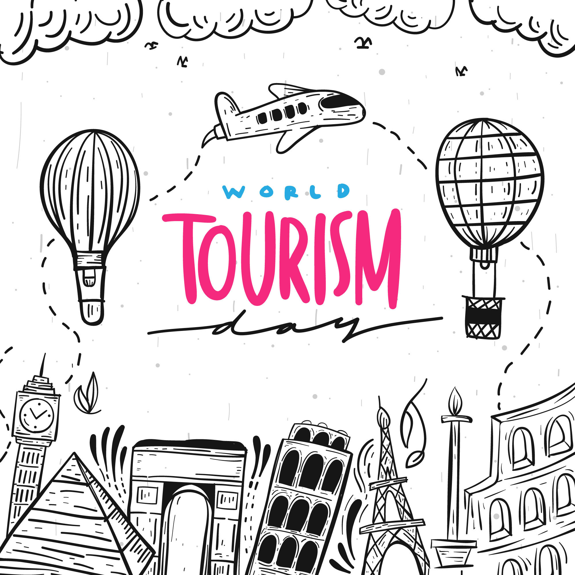 get our sim card for international travel for world tourism day Dangerous Animals in Aruba