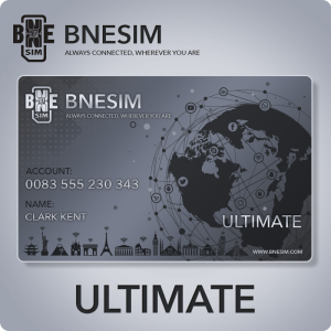 BNESIM - Enterprise Ultimate